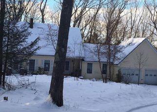 Casa en ejecución hipotecaria in Lincoln Condado, ME ID: F4250582