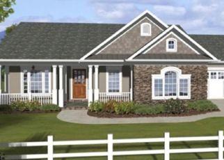 Foreclosed Home en PEBBLERIDGE RD NW, Milledgeville, GA - 31061