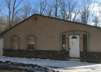 Casa en ejecución hipotecaria in Quakertown, PA, 18951,  E CHERRY RD ID: F4250692