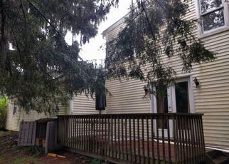 Foreclosure Home in Dutchess county, NY ID: F4250720
