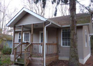 Foreclosure Home in Cumberland county, NJ ID: F4250748