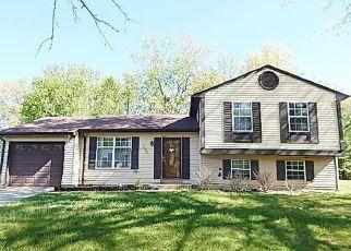 Casa en ejecución hipotecaria in Fort Washington, MD, 20744,  POWDER HORN DR ID: F4250812
