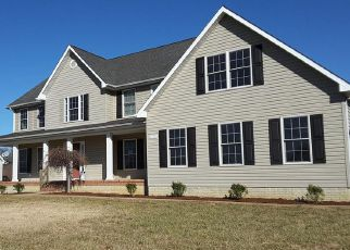 Foreclosure Home in Kent county, MD ID: F4250821