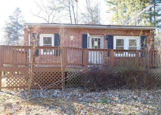 Casa en ejecución hipotecaria in Culpeper Condado, VA ID: F4250863