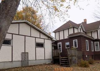 Casa en ejecución hipotecaria in Clark Condado, WI ID: F4250915