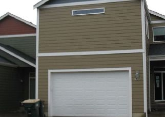 Foreclosure Home in Thurston county, WA ID: F4250922