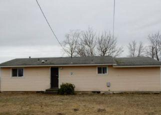 Casa en ejecución hipotecaria in Spokane Condado, WA ID: F4250924