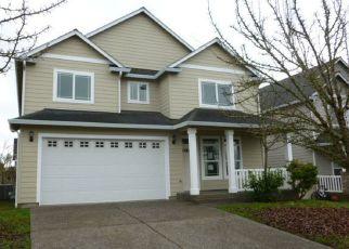 Casa en ejecución hipotecaria in Clark Condado, WA ID: F4250925