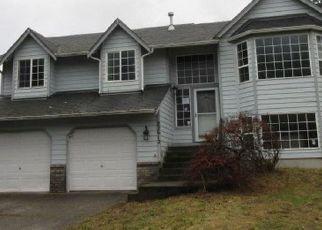 Casa en ejecución hipotecaria in Spanaway, WA, 98387,  54TH AVENUE CT E ID: F4250929