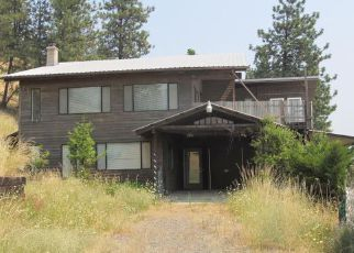 Foreclosure Home in Stevens county, WA ID: F4250932