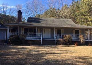 Casa en ejecución hipotecaria in Chesterfield Condado, VA ID: F4250953