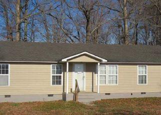 Casa en ejecución hipotecaria in Suffolk, VA, 23437,  JASMINE LN ID: F4250964