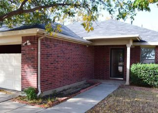 Foreclosure Home in Denton county, TX ID: F4251008