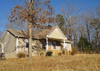 Foreclosure Home in Mcnairy county, TN ID: F4251035