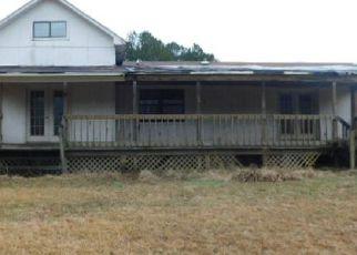 Casa en ejecución hipotecaria in Hardeman Condado, TN ID: F4251046