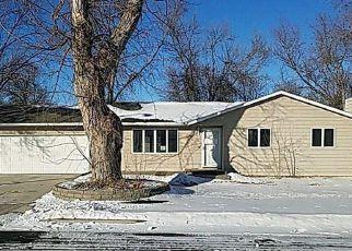 Foreclosure Home in Brandon, SD, 57005,  E CUSTER PKWY ID: F4251071