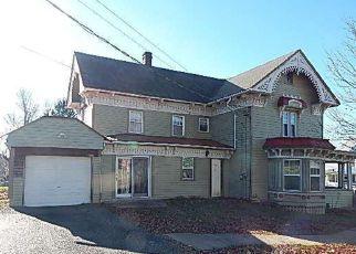 Casa en ejecución hipotecaria in Bradford Condado, PA ID: F4251086