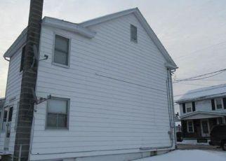 Casa en ejecución hipotecaria in Dauphin Condado, PA ID: F4251095
