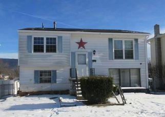 Casa en ejecución hipotecaria in Blair Condado, PA ID: F4251104