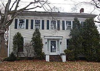 Casa en ejecución hipotecaria in Mercer Condado, PA ID: F4251108