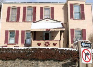 Casa en ejecución hipotecaria in Freeport, PA, 16229,  BUFFALO ST ID: F4251111
