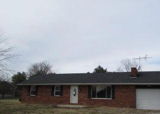 Casa en ejecución hipotecaria in Clinton Condado, OH ID: F4251171