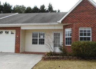 Foreclosure Home in Forsyth county, NC ID: F4251224