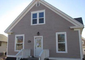Foreclosure Home in Scotts Bluff county, NE ID: F4251290