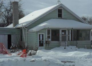 Casa en ejecución hipotecaria in Billings, MT, 59101,  MILES AVE ID: F4251292