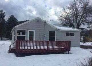 Casa en ejecución hipotecaria in Libby, MT, 59923,  CROSS ROADWAY ID: F4251293