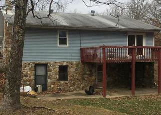Casa en ejecución hipotecaria in Texas Condado, MO ID: F4251307