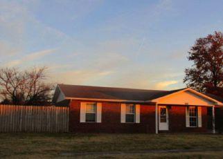 Casa en ejecución hipotecaria in New Madrid Condado, MO ID: F4251312