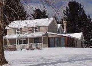 Casa en ejecución hipotecaria in Osceola Condado, MI ID: F4251367