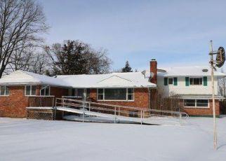 Casa en ejecución hipotecaria in Genesee Condado, MI ID: F4251371
