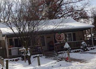Casa en ejecución hipotecaria in Taylor, MI, 48180,  MARY ST ID: F4251374