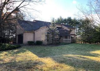 Foreclosed Homes in Ann Arbor, MI, 48105, ID: F4251375