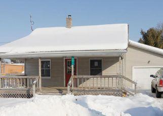 Foreclosure Home in Kalamazoo county, MI ID: F4251382