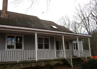 Foreclosure Home in Sutton, MA, 01590,  DOUGLAS RD ID: F4251400