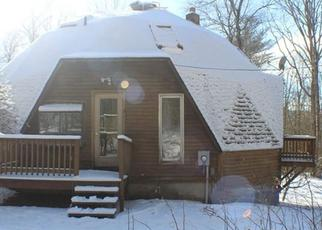 Foreclosure Home in Brimfield, MA, 01010,  WARREN RD ID: F4251401
