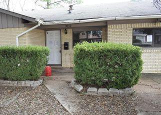 Casa en ejecución hipotecaria in Bossier City, LA, 71112,  MCGREGOR ST ID: F4251406