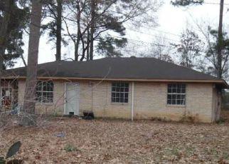 Foreclosure Home in Caddo county, LA ID: F4251411