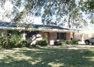 Casa en ejecución hipotecaria in Lake Charles, LA, 70607,  MCCALL ST ID: F4251413