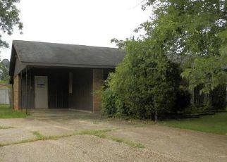 Casa en ejecución hipotecaria in Bossier City, LA, 71111,  SAN ANTONE DR ID: F4251418