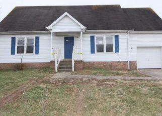 Foreclosure Home in Oak Grove, KY, 42262,  ARROW CIR ID: F4251423