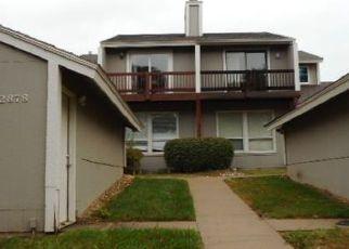Casa en ejecución hipotecaria in Overland Park, KS, 66210,  W 109TH ST ID: F4251453