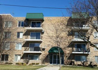 Foreclosed Home en W 111TH ST, Chicago, IL - 60655