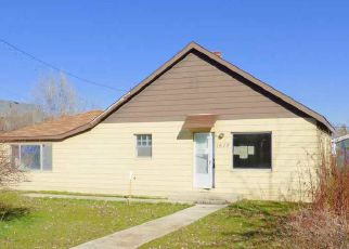 Foreclosure Home in Caldwell, ID, 83605,  E LINDEN ST ID: F4251556