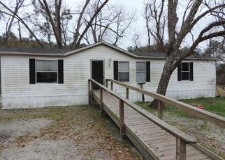 Casa en ejecución hipotecaria in Thomas Condado, GA ID: F4251565