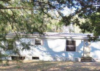 Casa en ejecución hipotecaria in Marion Condado, FL ID: F4251590
