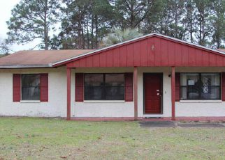 Foreclosure Home in Bay county, FL ID: F4251649